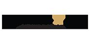 logo Panoráma Club